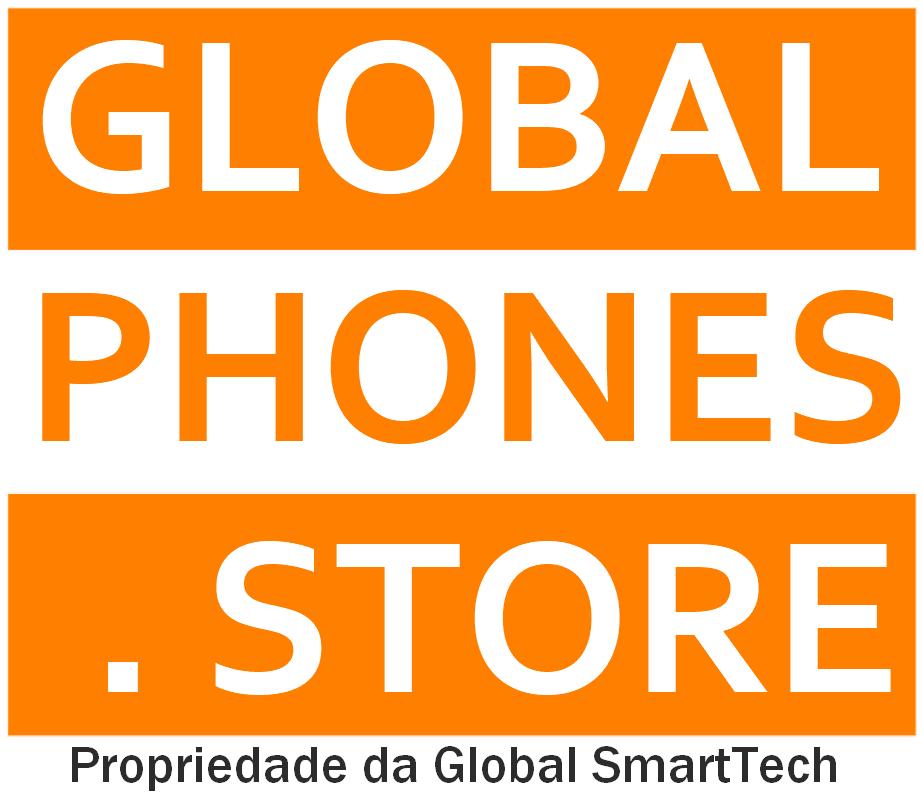 GlobalPhones